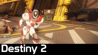 Destiny 2 GAMEPLAY PL czyli Gameplay PL z gry Destiny 2 Beta. Czy chcecie serię z tej gry? ▻Mój Fidget SPINNER:...