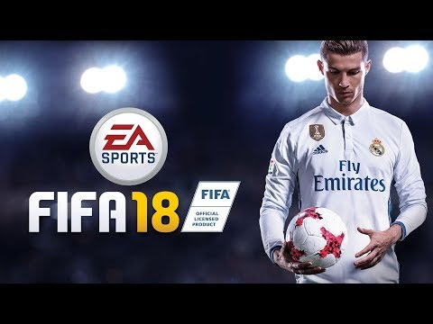 How To Play FIFA 18 On Your Low-End PC/GPU