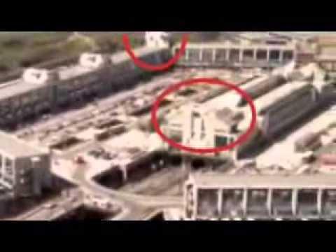 Illuminati Turkey