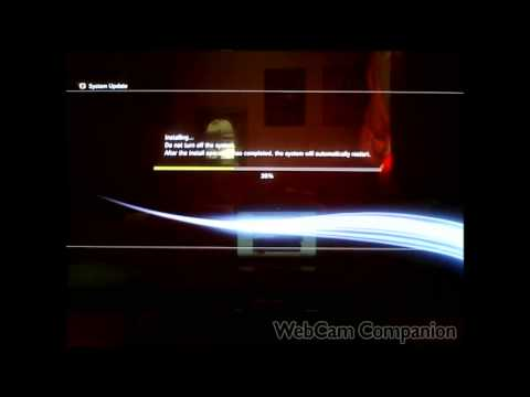 4.40  PS3 Jailbreak TUTORIAL