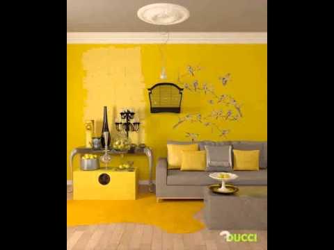 living room ideas long narrow   Home Design 2015
