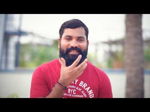 Beard styles - Grow Beard  எனக்கு மட்டும் ஏன் தாடி  வளரல ?   தாடி வளர்ப்பது எப்படி ?