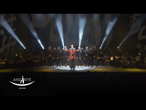 Sami Yusuf – Glorification (Official Music Video)