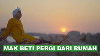 Video BETI DITINGGAL PERGI MP3, 3GP, MP4, WEBM, AVI, FLV Juli 2019