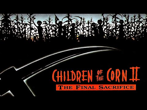 Tuesday Night Cigar Club 124 - Children Of The Corn 2, Between The Lines cigar, Beers