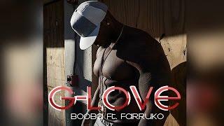 Booba - G-Love (Ft. Farruko) ♪ REGGEATON 2015