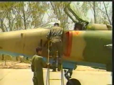 Documentary: PAF was born on 14th...