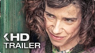 Nonton Maudie Trailer German Deutsch  2017  Film Subtitle Indonesia Streaming Movie Download