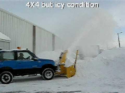 Download Toro snow blower repair manual