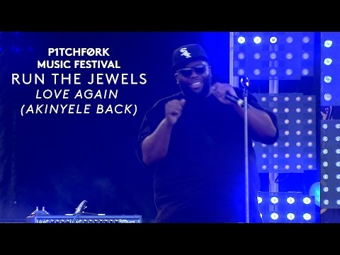 Run-The-Jewels---Love-Again-Live-at-Pitchfork-Festival