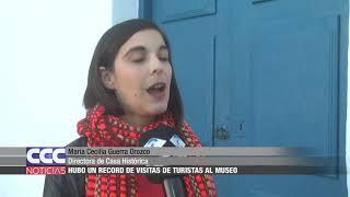 María Cecilia Guerra Orozco