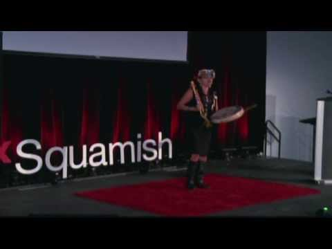 TEDxSquamish Highlight Video