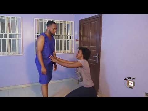 My Last Blood 3&4 Trailer - Chacha Eke 2018 Latest Nigerian Nollywood Movie | Coming Up Next in HD
