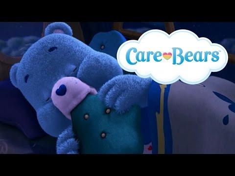 Video Care Bears   Grumpy and Funshine Have The Best Dreams Ever! download in MP3, 3GP, MP4, WEBM, AVI, FLV January 2017