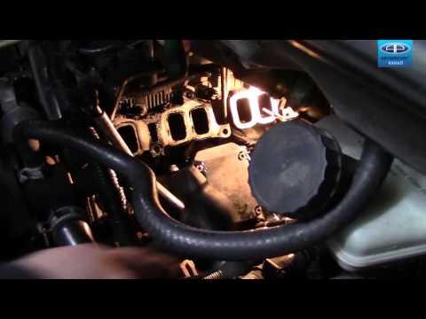 Ford freda руководство по снятию тнвд фотка
