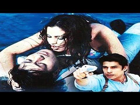 Sudesh Berry l Latest 2018 Action Ka King South Dubbed Hindi Movie HD - Unlimited Nasha