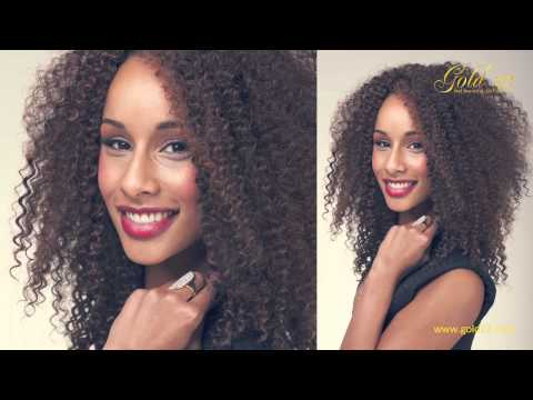 Lustre By Gold 22 Photo Shoot