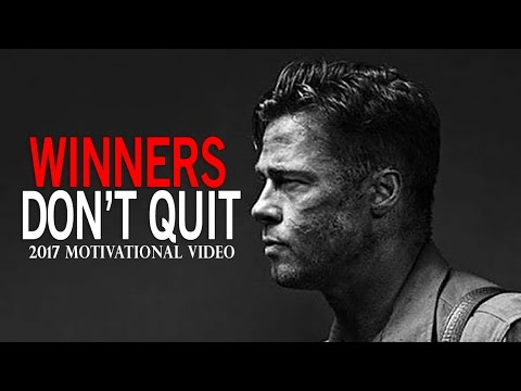 KEEP FAILING AND YOU WILL SUCCEED - Best Motivational Video for Success, Students, and Entrepreneurs