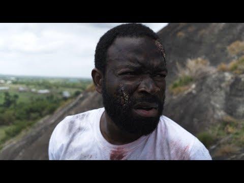 ALUBARIKA Femi Adebayo|Gabriel Afolayan| Ibrahim Chatta| Yewande Adekoya| Bukunmi Oluwasina