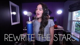 Video Rewrite The Stars - Zac Efron, Zendaya (Jason Chen x Cathy Nguyen Cover) MP3, 3GP, MP4, WEBM, AVI, FLV Juni 2018