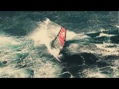 2013 Starboard DVD