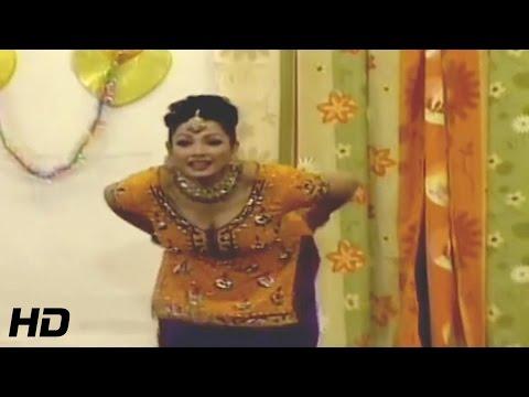 Video ZARA AKBAR MUJRA - TERE NAAL NACHHAN - PAKISTANI MUJRA DANCE - NASEEBO LAL download in MP3, 3GP, MP4, WEBM, AVI, FLV January 2017