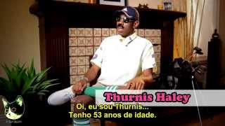 Tyler, The Creator - Thurnis Haley Golf Wang Part 1-2-3 (Legendado By Kid Curly)