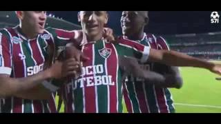 asita Coritiba 1 x 2 Fluminense Gols Melhores Momentos Brasileirão 2017 Coritiba 1 x 2 Fluminense Gols Melhores Momentos...