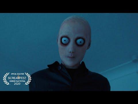 Guest | Short Horror Film | Screamfest