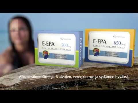 Tri Tolosen E EPA