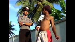 "Video Mop Papua : ""PREMAN"" EPEN KAH CUPEN TOH vol. 1 MP3, 3GP, MP4, WEBM, AVI, FLV Agustus 2018"