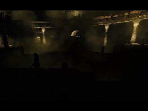 Последний Сталкер Last Stalker by zaurus' crew MayDay