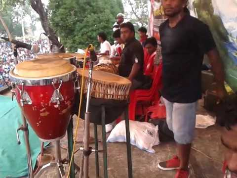 Video Shantanu sahu melody download in MP3, 3GP, MP4, WEBM, AVI, FLV January 2017