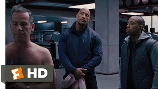 Nonton Fast & Furious 6 (3/10) Movie CLIP - Anything Else You Need (2013) HD Film Subtitle Indonesia Streaming Movie Download