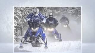 5. 2014 Yamaha SR Viper