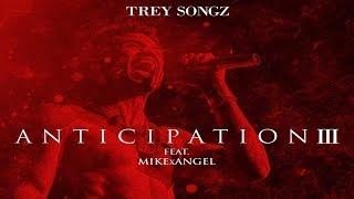 Download Lagu Trey Songz - A3 ft. MikexAngel Mp3