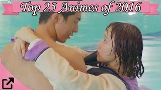 Video Top 25 Romantic Comedy Korean Dramas MP3, 3GP, MP4, WEBM, AVI, FLV April 2018