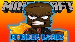 SAVING FRIENDS Minecraft: Hunger Games #192 w/ BajanCanadian&JeromeASF