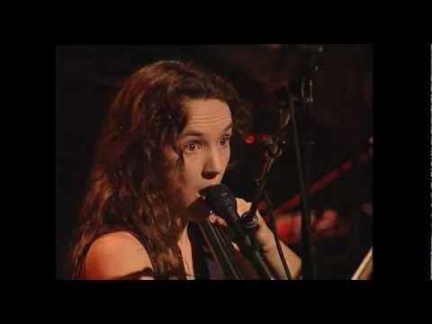 Entre Vues 2000 - Jorane Peltier