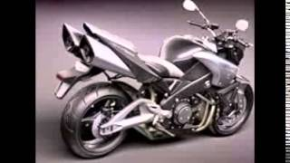 8. 2015 Suzuki B King First Look Specs Price New Model in Slide Show Review