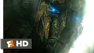 Nonton Transformers  Age Of Extinction  1 10  Movie Clip   Optimus Emerges  2014  Hd Film Subtitle Indonesia Streaming Movie Download