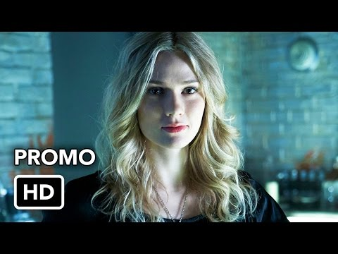 "Killjoys 2x04 Promo ""Schooled"" (HD)"