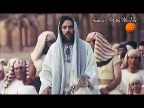 Haduwar annabi Yusuf da mahaifinsa annabi yaqub