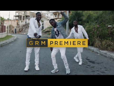 Remedee ft. Kojo Funds, Yxng Bane & Masicka – Creepin Up (The Come Up) [Music Video] | GRM Daily
