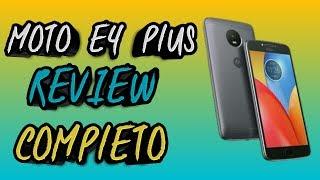 MOTO E4 PLUS REVIEW COMPLETO COMPRO OU NÃO COMPRO minha sincera opinião sobre todos os detalhes do Smartphone da Motorola que trás processador MediaTek e ape...