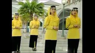 Al manar   AMBISI Video