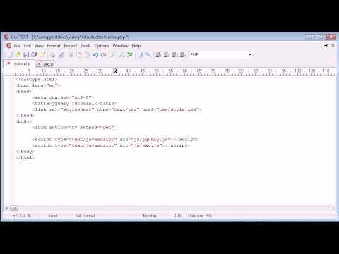 jQuery - Multiple file upload Part 1