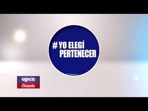 Conecta Rosario #185 - 17.07.19