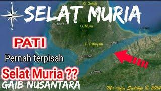 Video Kota Pati sempat Terpisah oleh Selat Muria,akankah terulang kembali?Ini dia penuturan Dr. Ali Imron MP3, 3GP, MP4, WEBM, AVI, FLV Oktober 2018
