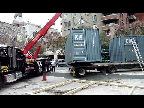 NYC 1 Luxury modular living at a great price